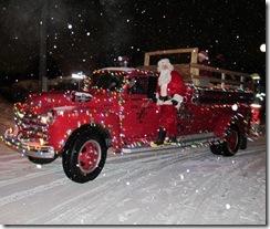 santa-fire-truck22