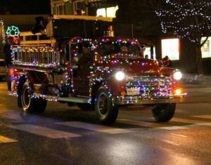 santa-truck22