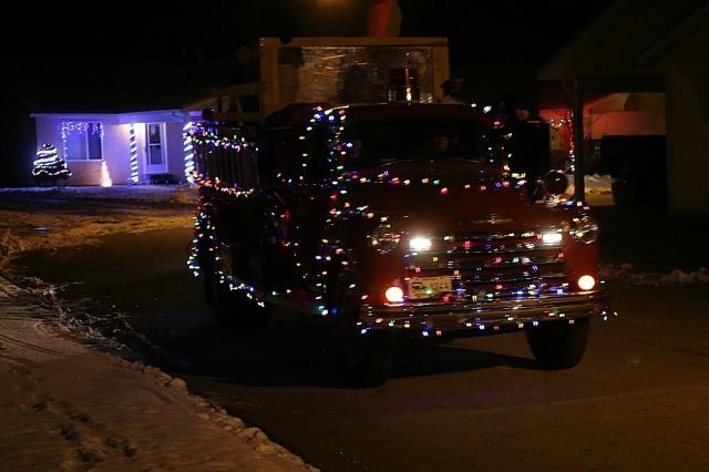 santa-2-lights